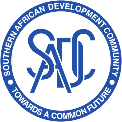 southern african development community